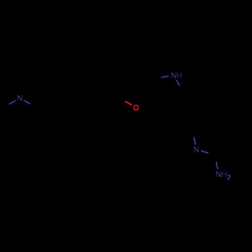 Enzyme Monomer Search