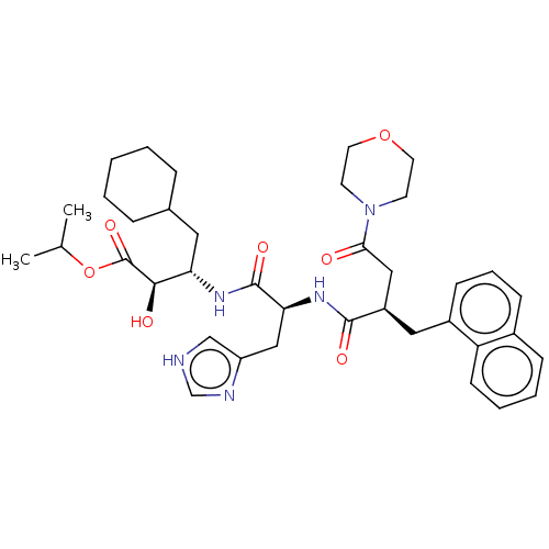 enzyme monomer search Monomer Diagram Fun 4 cyclohexyl 2 hydroxy 3 3 1h imidazol 4 yl 2